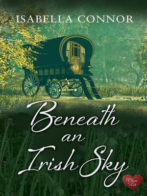 Beneath an Irish Sky