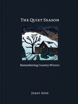 The Quiet Season