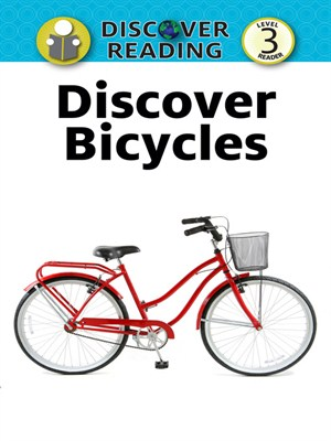 Discover Bicycles