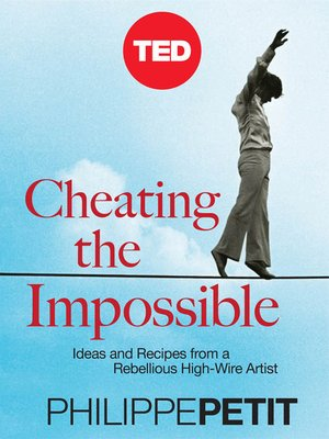 Cheating the Impossible