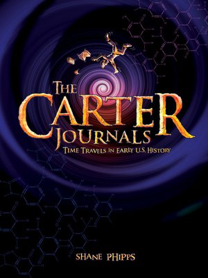 The Carter Journals