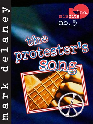The Prostester's Song