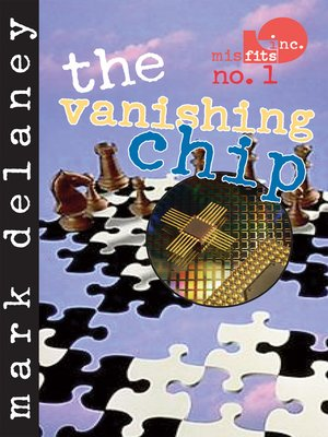The Vanishing Chip