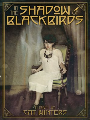 In the Shadow of Blackbirds