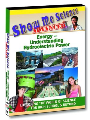 Energy - Understanding Hydroelectric Power