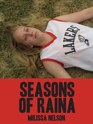 Seasons of Raina