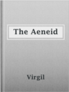 The Aeneid: English