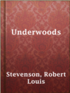 Underwoods