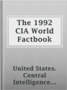 The 1992 CIA World Factbook