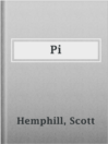 Pi