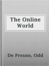The Online World