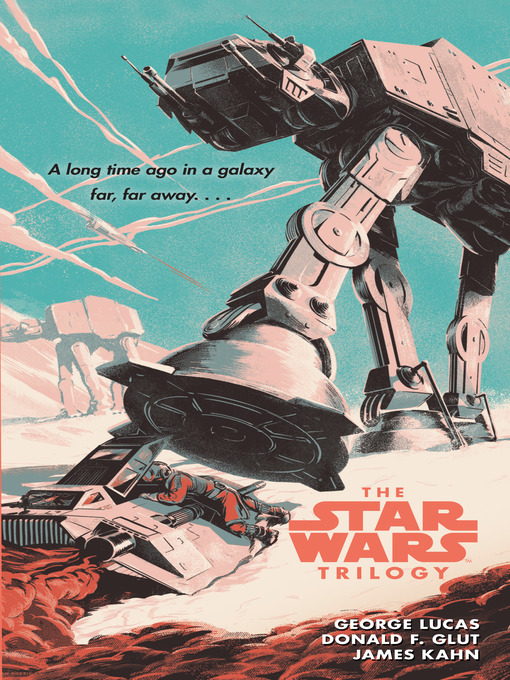 free epub star wars books