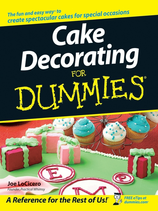 Dummies Guide To Home Decorating