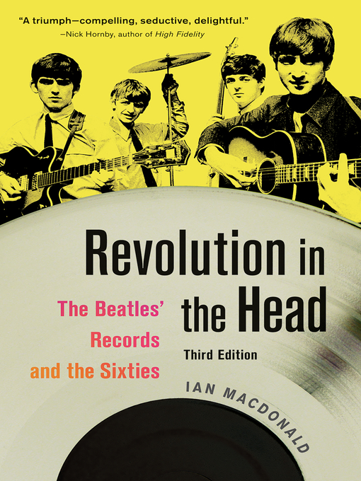The Beatles Anthology Ebook