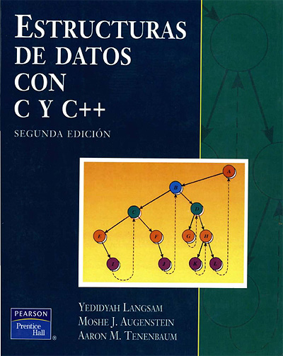 Data Structures Using C And C++ By Tanenbaum Ebook