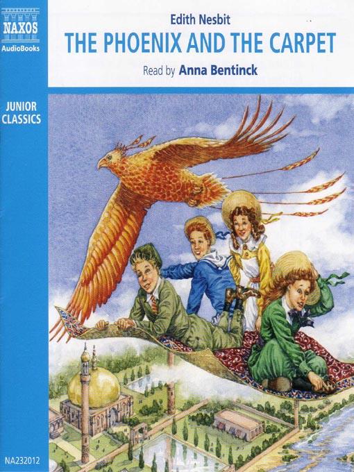 The Phoenix And The Magic Carpet Book Carpet Vidalondon
