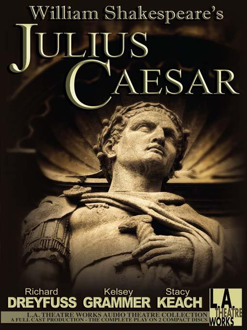 Julius Caesar by William Shakespeare [Bengali Translate]