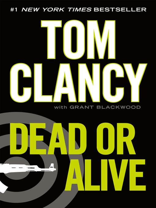 An overview of tom clancys life style and books