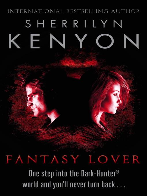 sherrilyn kenyon dark hunter series free pdf download