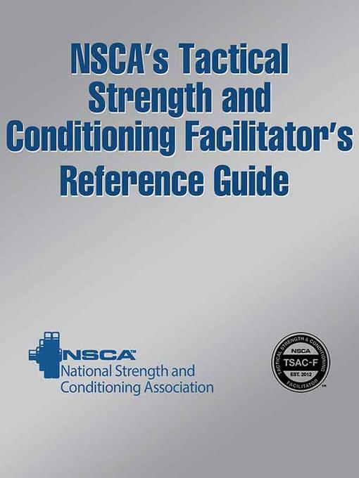 Nsca Essentials Of Personal Training Ebook
