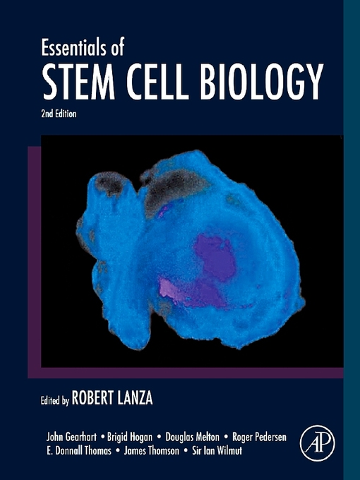 bruce book of cell biology pdf download