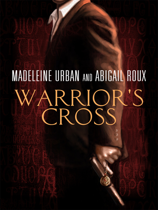 Warriors Cross Abigail Roux Epub