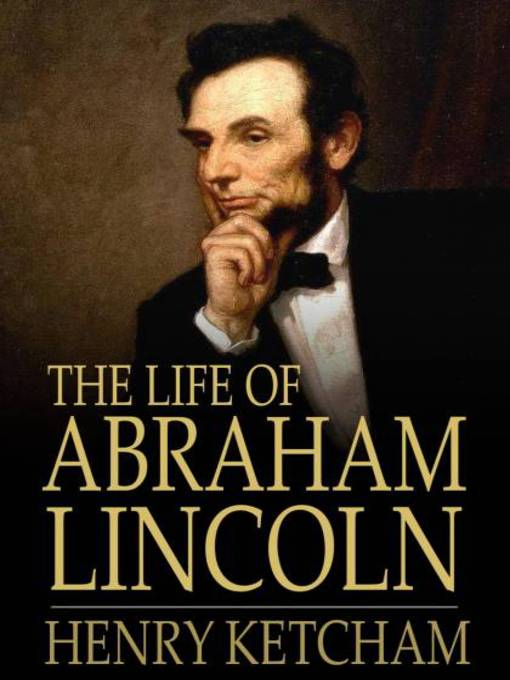 Early life and career of Abraham Lincoln