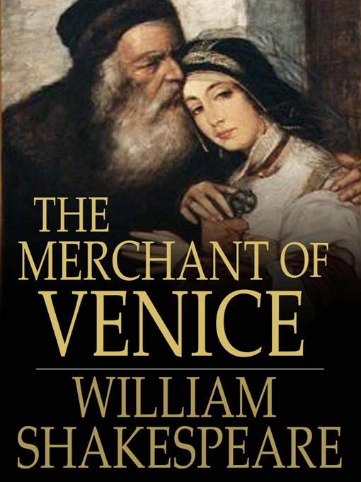 How does Shakespear represent the Character Shylock in the Merchant of Venice Essay