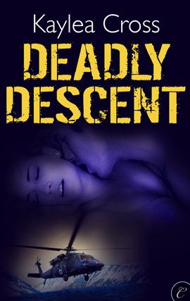 deadly decent