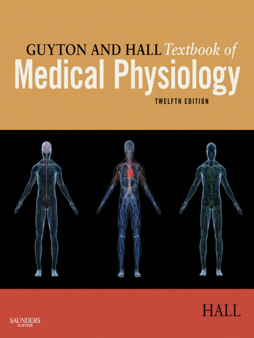 Principles Of Anatomy And Physiology 12th Edition Ebook