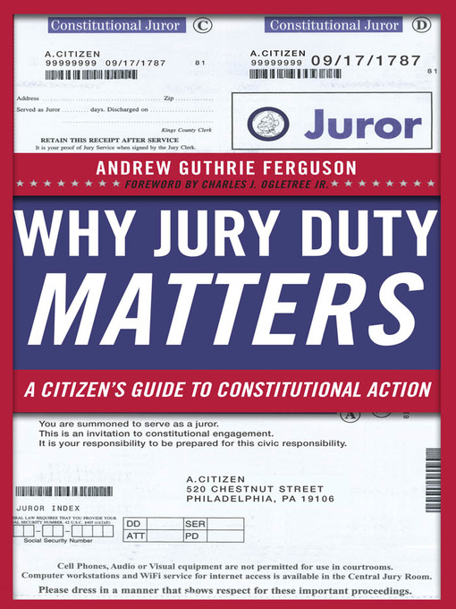 Ny Pattern Jury Instructions Lexis