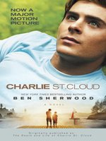 Click here to view eBook details for Charlie St. Cloud by Ben Sherwood