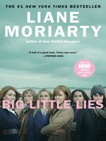 Click here to view eBook details for Big Little Lies by Liane Moriarty