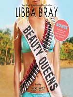 Click here to view Audiobook details for Beauty Queens by Libba Bray