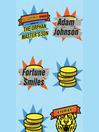 Fortune smiles [AudioEbook] : stories