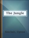 The jungle [eBook]