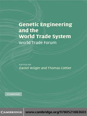book Technische Informatik 2: