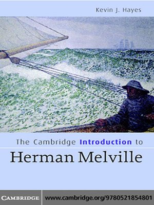 an analysis of the different themes in moby dick by herman melville Homosexual themes in herman melville's novels herman melville copyright rictor norton moby dick and billy budd a very different tone is reached in melville's last novel, billy budd.