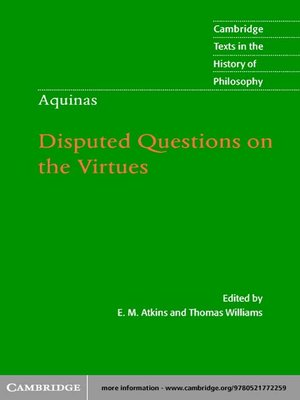 thomas aquinas on kingship pdf