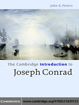 exploring the themes of ignorance and racism in joseph conrads heart of darkness Civilization and savagery in joseph conrad's civilization and savagery in joseph conrad's heart of darkness an a seaman with a penchant for exploring.