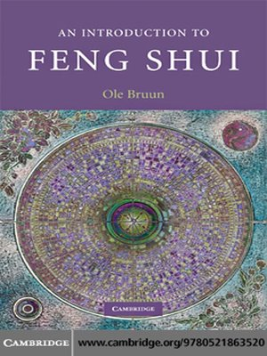 an introduction to feng shui by ole bruun overdrive ebooks audiobooks and videos for libraries. Black Bedroom Furniture Sets. Home Design Ideas