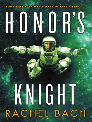honor's knight ebook epub pdf