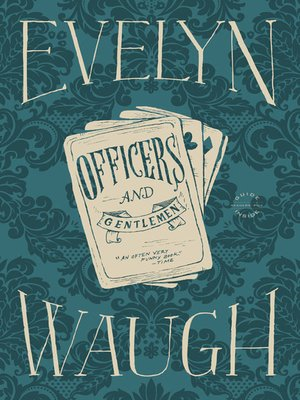 decline and fall evelyn waugh ebook waugh 183 overdrive ebooks audiobooks and 17187