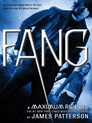 Maximum ride 7 angel pdf