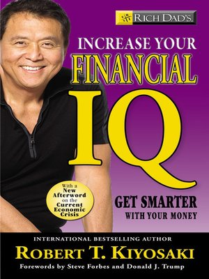 rich dad poor dad guide to investing audiobook