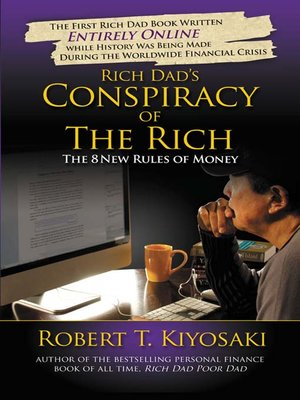 robert kiyosaki why we want you to be rich pdf