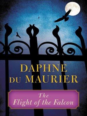 daphne du maurier the house on the strand pdf