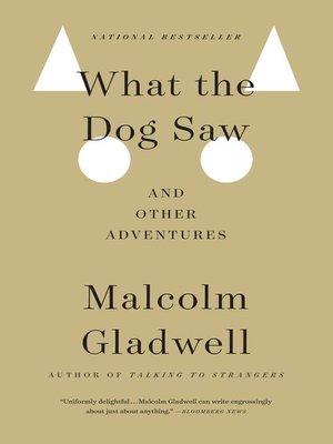 tipping point malcolm gladwell epub