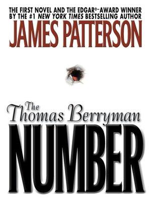the thomas berryman number epub