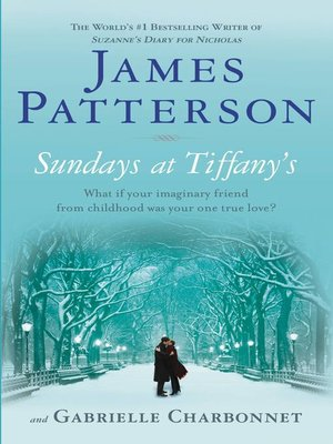 james patterson first love free ebook